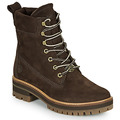 Chaussures Femme Boots Timberland