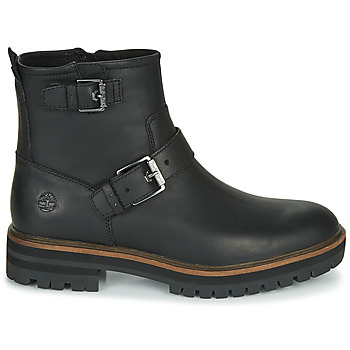 Boots Timberland LONDON SQUARE BIKER