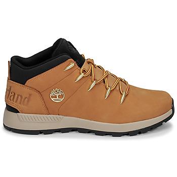 Boots Timberland EURO SPRINT TREKKER