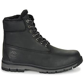 Boots Timberland RADFORD WARM LINEDBOOT WP