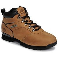 Chaussures Homme Boots Timberland SPLITROCK 2 Blé