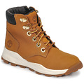 Chaussures Enfant Baskets montantes Timberland