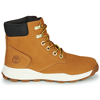 Baskets montantes enfant Timberland BROOKLYN SNEAKER BOOT