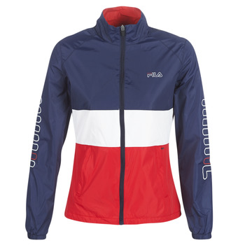 Veste Fila WOMEN BRENDA SELL JACKET