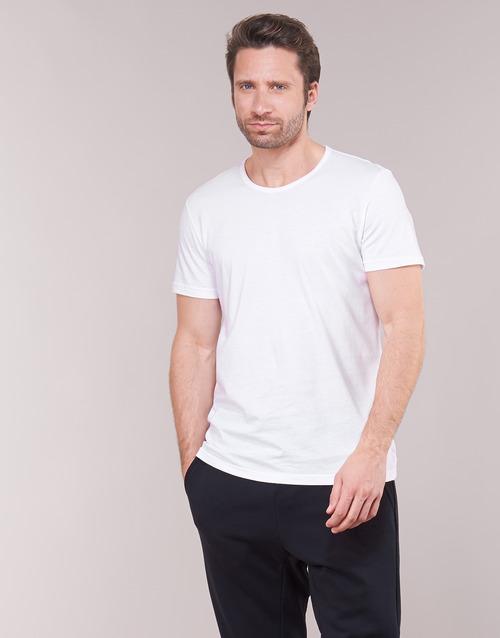 111647 Cc722 04712 Armani Emporio Blanc A5jL4q3R