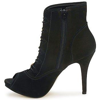 Carmen Steffens 6912030001 Noir