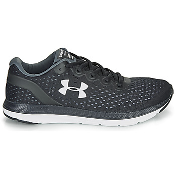 Chaussures Under armour charged impulse