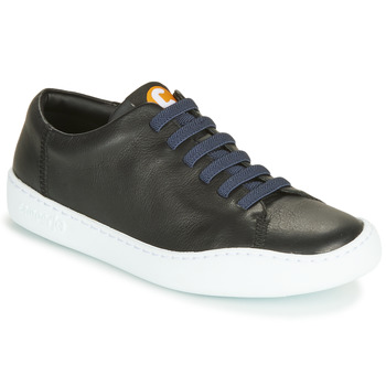 Chaussures Femme Derbies Camper PEU TOURING No Color