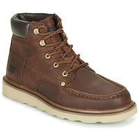 Chaussures Homme Boots Caterpillar BYRON Porter