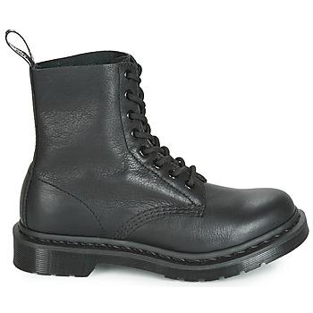 Boots Dr Martens 1460 PASCAL MONO