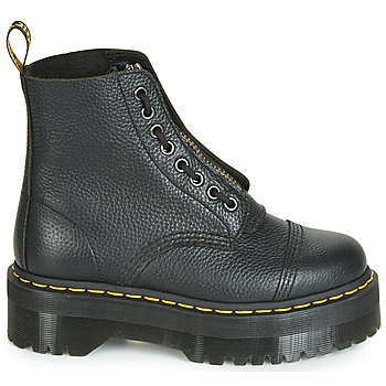 Boots Dr Martens SINCLAIR AUNT SALLY