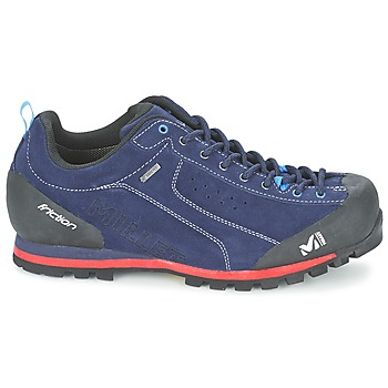 Chaussures Millet FRICTION GTX