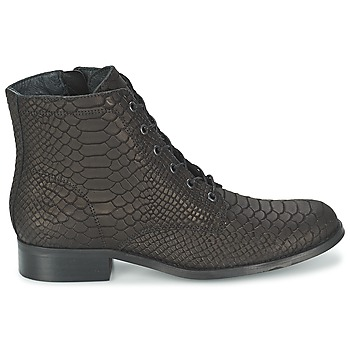 Boots Shoe Biz MOLETTA