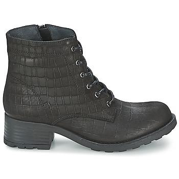 Boots Shoe Biz RAMITKA
