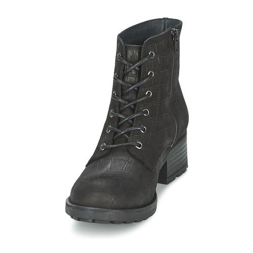 Shoe Biz RAMITKA Noir