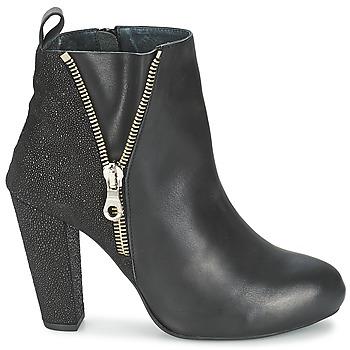 Bottines Shoe Biz RAIA