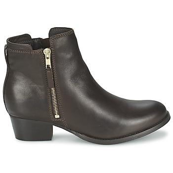 Boots Shoe Biz ROVELLA