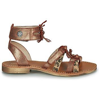 Sandales enfant Catimini CABRI