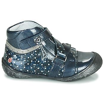Boots enfant GBB NADETTE