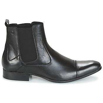 Boots Carlington erinzi