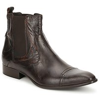 Boots Carlington RINZI