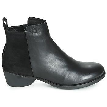 Boots TBS GABRIEL