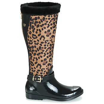 Bottes Guess CICELY