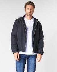 Vêtements Homme Blousons Emporio Armani 6G1BP1-1NHQZ-F978 Marine