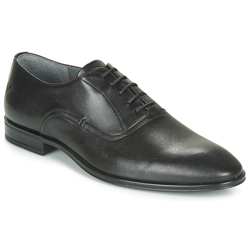 Chaussures Homme Richelieu André RIAXTEN Noir