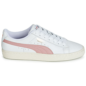 Baskets Basses puma basket classic lfs