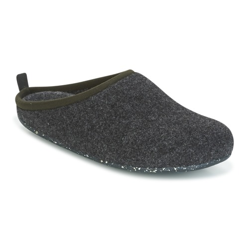 Chaussures Homme Chaussons Camper WABI Gris