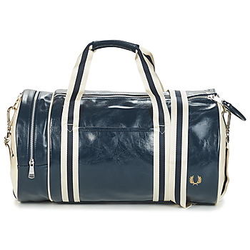 Sac de sport Fred Perry CLASSIC BARREL BAG