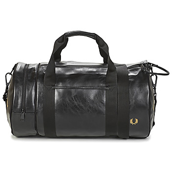 Sac de sport Fred Perry TONAL BARREL BAG
