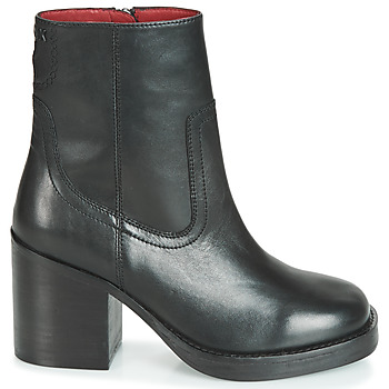 Bottines Bronx BULA VARD