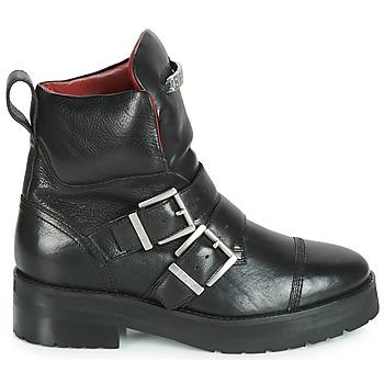 Boots Bronx GAMLETT