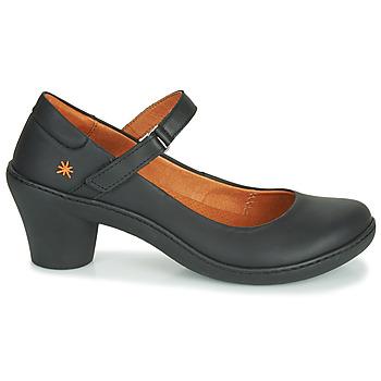 Chaussures escarpins Art ALFAMA