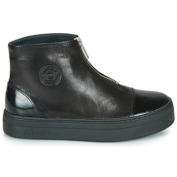 Boots Pataugas VALENTINA