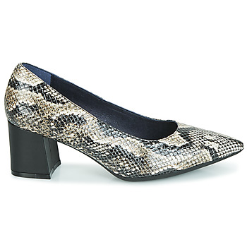 Chaussures escarpins Dorking SOFI