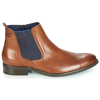 Boots Fluchos HERACLES