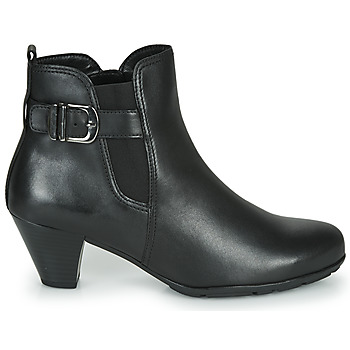 Bottines Gabor 3564127