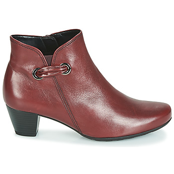 Bottines Gabor 3282758