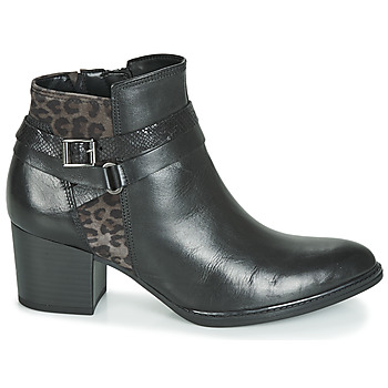 Bottines Gabor 3289367