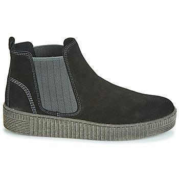 Boots Gabor 3373117