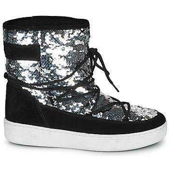Bottes neige Moon Boot MOON BOOT PULSE MID DISCO