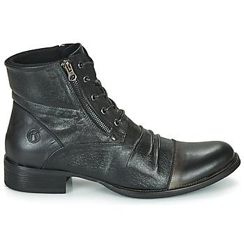 Boots Kdopa MANSHESTER - Kdopa - Modalova