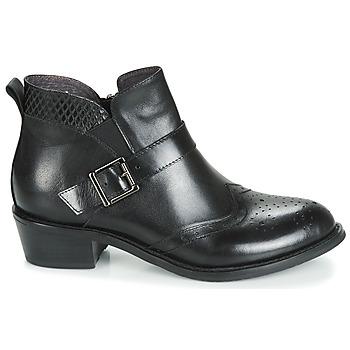 Boots Kdopa inna