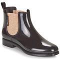 Chaussures Femme Bottes de pluie Be Only