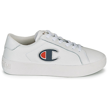 Baskets basses Champion ERA LEATHER