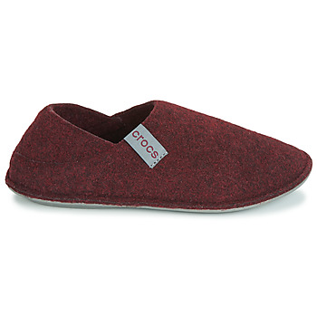 Chaussons Crocs classic convertible slipper