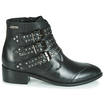 Boots Pepe jeans CHISWICK EASY